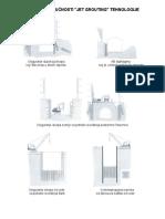 Mogucnosti_Jet_grouting_tehnologije.pdf