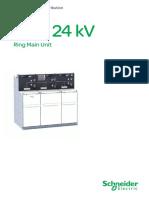 RM6 Catalogue