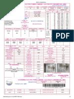 GEPCO Gujranwala Electric Power Company