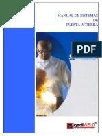01 Portada Gediweld 2007