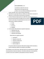 Instrucciones Para Entre de Laboratorios 1