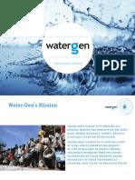 Watergen_prezentation.pdf