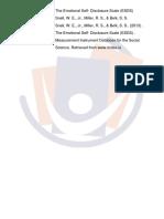DISCLOSURE SCALE.pdf