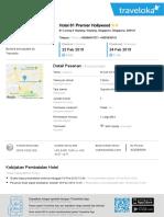 Ni Ketut-421589194-Hotel 81 Premier Hollywood-HOTEL_STANDALONE