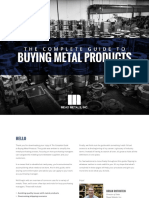 Mead Buying Metal Products 5.11.17(Linked)