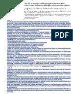 Directiva 2006_12_200711204243781
