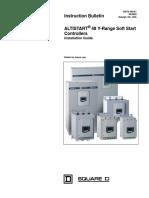 30072-450-61.pdf