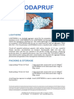 Lightherm - Product Data Sheet.pdf