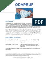 Lightherm - Product Data Sheet.pdf
