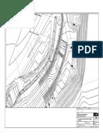 ACAD-DAM 1-500 denahTopography PLTMH sekumbi Sedau 5-Model-+0.0000.pdf