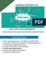 EHS Legal Framework2019.pptx