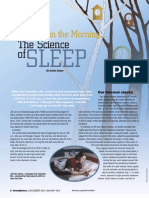 chemmatters-dec2014-sleep (1).pdf