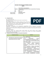3.4 Rpp Program Linear Fix