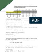 Estadistica Datos Agrupados 123