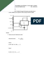 Examen_final_circuitos_electronicos_2.docx