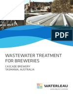 Cascade_brewery.pdf