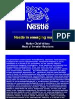 7331323 Nestle Phillipines