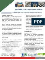 TDS NOn VCI Lamina Shrink Film with UV.pdf
