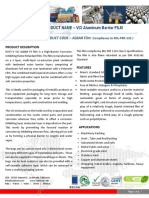 TDS VCI 100 Albar Film.pdf