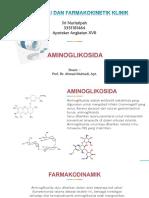 Sri Nurlatipah 3351181464 Biofarmasi Aminoglikosida