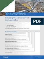Belt specification.pdf