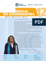IB Carta Mensal 12