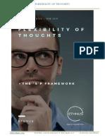 Peebles Probability Random Variables and Signal Principles 4ED Solutions