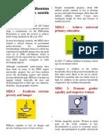 MDGs.docx