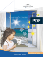 Planitherm-4S-Evolution.pdf