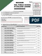 DPS_Lhr_Form (1).pdf