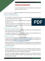 113175641-Tapones-de-Cementacion.pdf