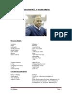 mzukisi cv updated.doc