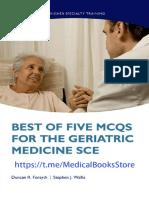 @MedicalBooksStore_2014_Best_of.pdf