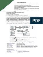 Solucion Examen Final Base de Datos i