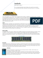 List of computer standards.docx