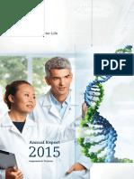 Bayer AnualReport2015.pdf