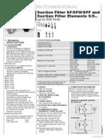 E7406-3-11-16_SF-Katalogversion
