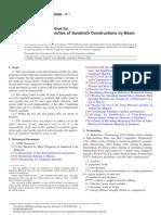ASTM C393.pdf