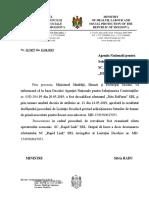 Scrisoare-De-Informare.semnat Ministerul Sanatatii 12iunie (14)