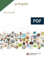 cambridge-english-case-studies.pdf
