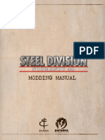 Modding Manual
