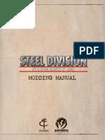 Modding Manual