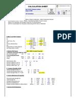 Bolt Calculation-AFC Aw