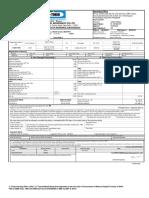 iffco.pdf