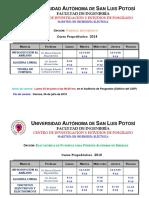 Posgrado Ingeniería Electrica_Horarios Propedeuticos_4junio2018.pdf