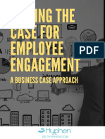Employee Engagement Business Case Template.pdf