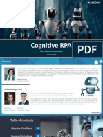 14077-nasscom-cognitive-rpa-the-future-of-automation-december-2018-final-min.pdf