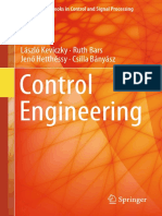 Control engineering 2019.pdf