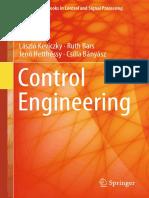 Control engineering 2019.pdf