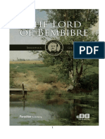 180410_THE LORD OF BEMBIBRE-ebook.pdf